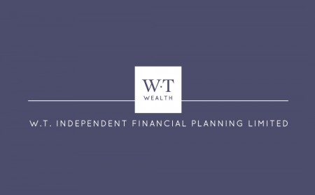 W.T. Independent Financial Planning, WTIFP