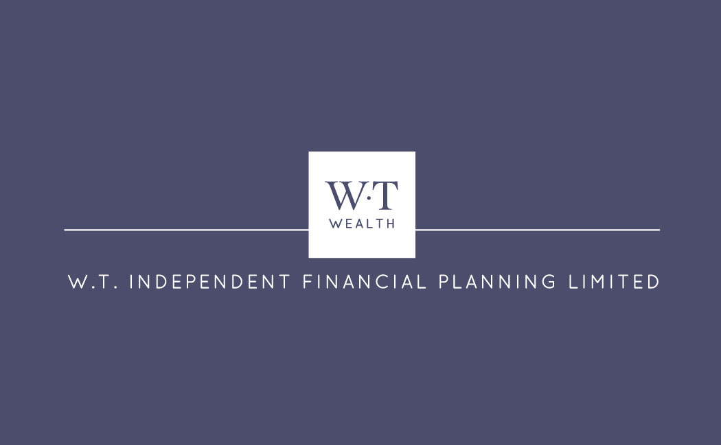 W.T. Independent Financial Planning